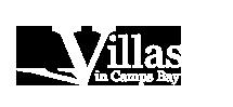 villascampsbay